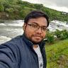 Aravind Allu Searching For Place In Delhi