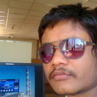 Mahendra Bhariya Searching For Place In Gujarat