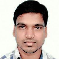 Niyajuddin Ansari Searching For Place In Delhi