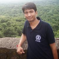Lokesh Bavne Searching Flatmate In Mumbai