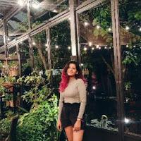 Shubhangi Gupta Searching Flatmate In Dadar, Mumbai