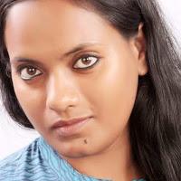 Rita Bawali Searching Flatmate In Somajiguda, Hyderabad