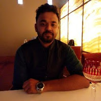 Punit Saraf Searching For Place In Mumbai