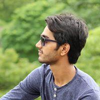 Birendra Kumar Searching Flatmate In Hyderabad