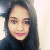 Neha Kumari Searching For Place In Maharashtra