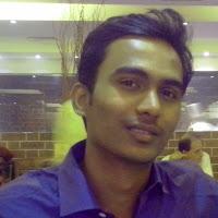 Vaibhav Maksare Searching Flatmate In Kurla, Mumbai