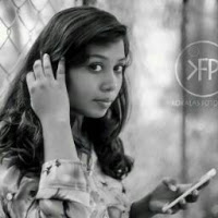 Pooja Biswas Searching For Place In Hyderabad