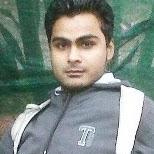 Ankit Jha Searching Flatmate In Ankappa Reddy Layout, Bengaluru