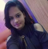 Soumyaprava Sahoo Searching Flatmate In Hyderabad