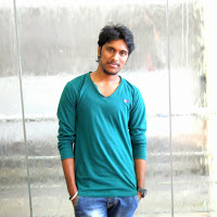 Jeevan Jeevs Searching For Place In Hyderabad