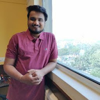 Rohit Choudhary Searching Flatmate In Velachery Main Road, Chennai