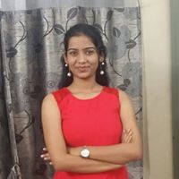 Mansee Gadia Searching Flatmate In Kharadi, Pune