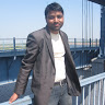 Anurag Kumar Searching Flatmate In Uttar Pradesh