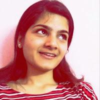 Indu Goel Searching Flatmate In AECS Layout - D Block, Bengaluru