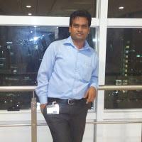 Shailesh Kumar Searching Flatmate In 2nd Cross Rd, Bengaluru