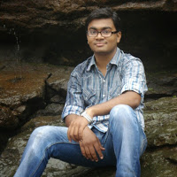 Pratik Sawant Searching For Place In Pune