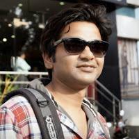 Kuldeep Kashikar Searching For Place In Pune