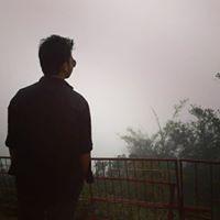 Prajjawal Sharma Searching For Place In Mumbai