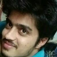 Deevela Lakshman Searching For Place In Bengaluru
