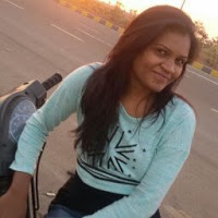 Pratima Verma Searching For Place In Pune