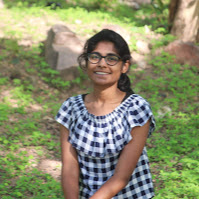 Pranathi Boddu Searching For Place In Bengaluru