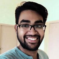 Hari Vasudevan Searching For Place In Pune