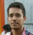 Aman Singh Searching Flatmate In Andheri East Mumbai