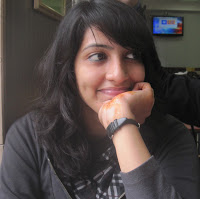 Shivi Kapoor Searching Flatmate In Samarth Colony, Pune