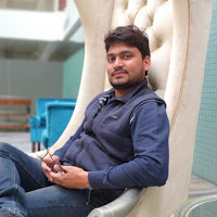 Akash Tomer Searching For Place In Delhi
