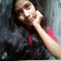 Anupriya Srivastava Searching For Place In Noida