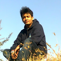 Gaurav Bhosale Searching For Place In Hyderabad