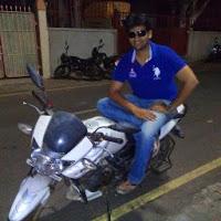 Pratap Dhamdhere Searching Flatmate In Chennai
