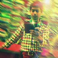 Prakhar Srivastava Searching For Place In Noida