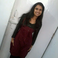 Sakshi Seth Searching Flatmate In Majiwada Junction, Maharashtra