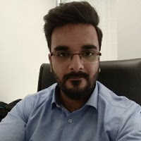 Chandan Sharma Searching For Place In Gurgaon
