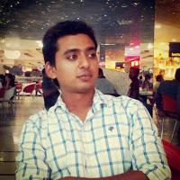 Sarwar Hossain Searching For Place In Mumbai