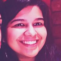 Ayushi Rastogi Searching For Place In Mumbai