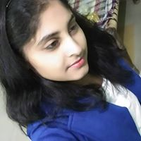 Garima Chauhan Searching For Place In Noida
