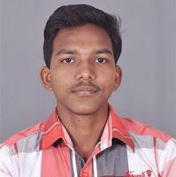 Nirajkumar Ram Searching Flatmate In West Patel, Delhi