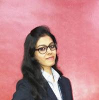 Sneha Vasani Searching Flatmate In Panch Mahal, Mumbai