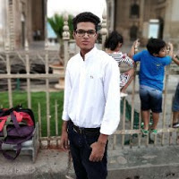 Ashiqur Rahman Searching For Place In Hyderabad