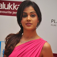 Prajakta Thigale Searching For Place In Pune