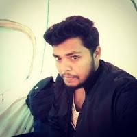 Sunil Bray Searching Flatmate In Sanpada, Mumbai
