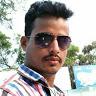 Chandan Nayak Searching For Place In Kolkata