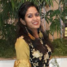 Diksha Misal Searching For Place In Pune
