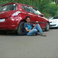 Ashun Kothari Searching For Place In Bengaluru