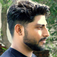 Suraj Singh Searching For Place In Maharashtra