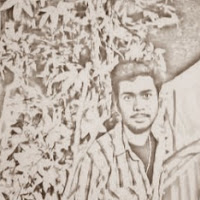 Muthu Kumaran Searching For Place In Chennai