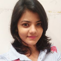 Ruchita Chauhan Searching For Place In Hyderabad