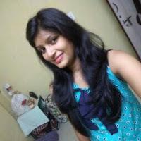 Kalyani Bodele Searching Flatmate In Sarasbaug, Pune